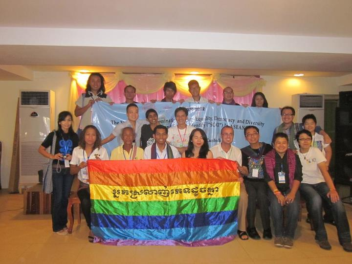 lgbtiq-peoples-caucus-statement-2012