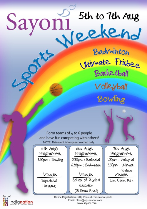 sayoni-sports-weekend-poster-small