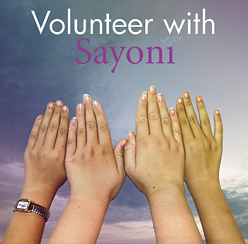 volunteer_with_sayoni